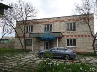 5967. Ю/З. ул. Черниговская
