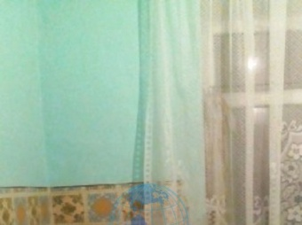 174 Продам 2-х комнатную квартиру по