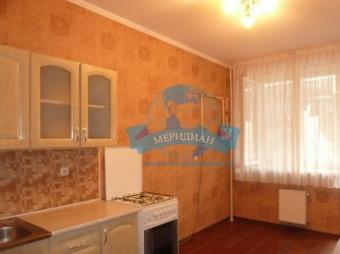 И.    Продается 1-комнатная квартира