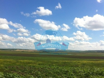 2659. ставропольский край, буденновский район. продается участок 700 га ndash земля сел ...